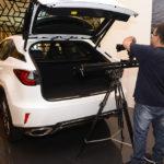 Apresentação Dos Novos Modelos Lexus (7)