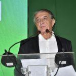 Arialdo Pinho (1)