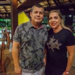 Barbosa E Monica Silveira