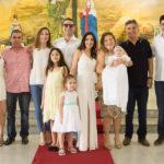 Batizado De Olívia Marinho (11)