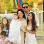 Batizado De Olívia Marinho (14)