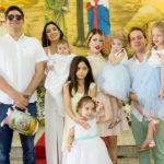 Batizado De Olívia Marinho (17)
