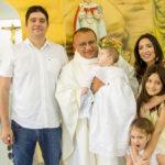 Batizado De Olívia Marinho (210)