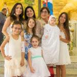 Batizado De Olívia Marinho (4)
