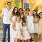 Batizado De Olívia Marinho (6)