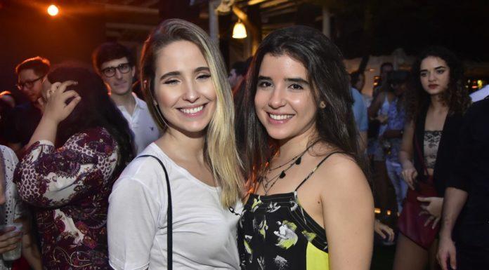 Beatriz Barros E Dimitra Kyrtata