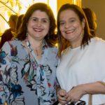 Bebel Ciasca E Amélia Brandão (2)