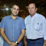 Bruno Bastos E Rafael Leal
