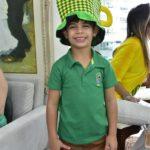 Bruno Pinheiro Filho