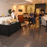 Café Da Manhã Oferecido Pela Lexus (6)