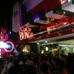 Cancun By Night01