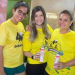 Carol E Nathália Bastos, Camila Rodrigues (2)