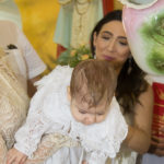 Cerimônia Do Batizado De Olívia Marinho (105)