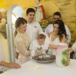 Cerimônia Do Batizado De Olívia Marinho (110)