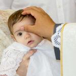 Cerimônia Do Batizado De Olívia Marinho (121)