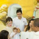 Cerimônia Do Batizado De Olívia Marinho (128)