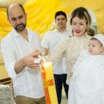 Cerimônia Do Batizado De Olívia Marinho (133)