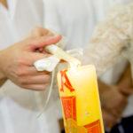 Cerimônia Do Batizado De Olívia Marinho (135)