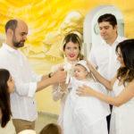 Cerimônia Do Batizado De Olívia Marinho (139)
