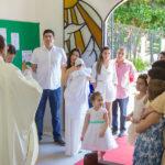 Cerimônia Do Batizado De Olívia Marinho (14)
