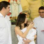 Cerimônia Do Batizado De Olívia Marinho (172)