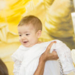 Cerimônia Do Batizado De Olívia Marinho (184)