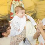 Cerimônia Do Batizado De Olívia Marinho (194)