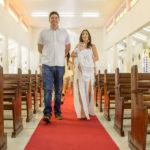 Cerimônia Do Batizado De Olívia Marinho (24)
