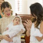 Cerimônia Do Batizado De Olívia Marinho (28)