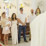 Cerimônia Do Batizado De Olívia Marinho (33)