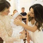 Cerimônia Do Batizado De Olívia Marinho (36)
