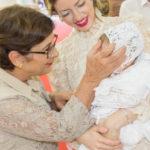 Cerimônia Do Batizado De Olívia Marinho (40)