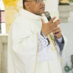 Cerimônia Do Batizado De Olívia Marinho (51)