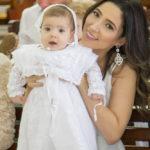 Cerimônia Do Batizado De Olívia Marinho (64)