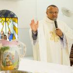 Cerimônia Do Batizado De Olívia Marinho (74)