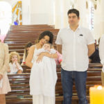 Cerimônia Do Batizado De Olívia Marinho (75)