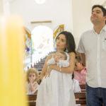 Cerimônia Do Batizado De Olívia Marinho (76)