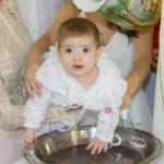 Cerimônia Do Batizado De Olívia Marinho (88)