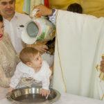 Cerimônia Do Batizado De Olívia Marinho (95)