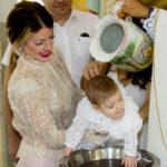 Cerimônia Do Batizado De Olívia Marinho (96)