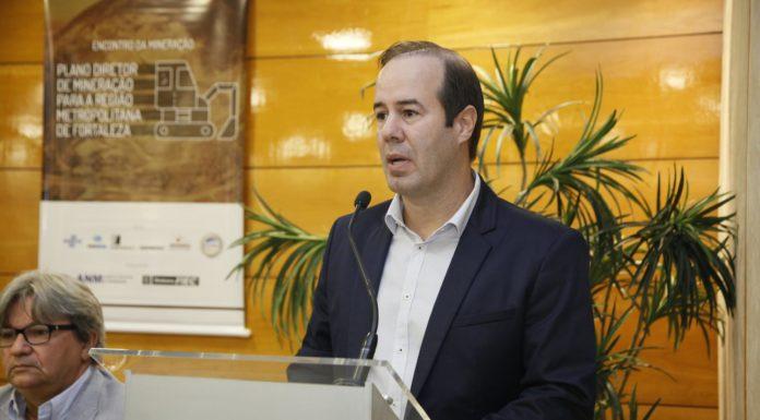 Cesar Ribeiro (2)