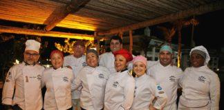 Chefs Festival Do ATUM