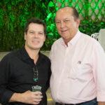 Claudio Dias Branco E Rafael Leal (2)