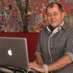 DJ Gilvan Magno
