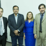 Daniell Abreu, Jardson Cruz, Laurinda Fonteles, Raffael Barroso (1)