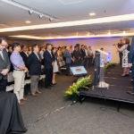 Desafio Do Ajuste Fiscal No Brasil IBEF CE Gran Marquise 2