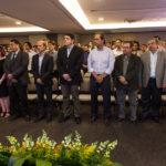 Desafio Do Ajuste Fiscal No Brasil IBEF CE Gran Marquise 4