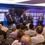 Desafio Do Ajuste Fiscal No Brasil   IBEF   Gran Marquise 10