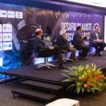 Desafio Do Ajuste Fiscal No Brasil   IBEF   Gran Marquise 12