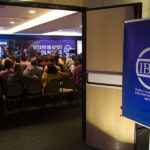 Desafio Do Ajuste Fiscal No Brasil   IBEF   Gran Marquise 14